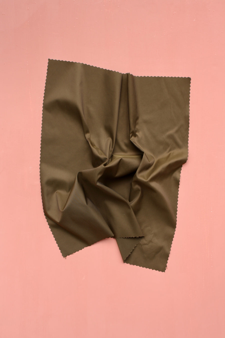 Olive - Waterproof Nylon