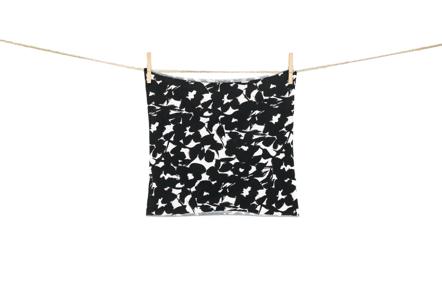 Chrissie - Printed Cotton Knit