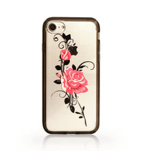 Elegance iPhone 7/8 plus case