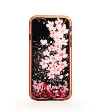Cherry Blossoms iPhone 7/8 case