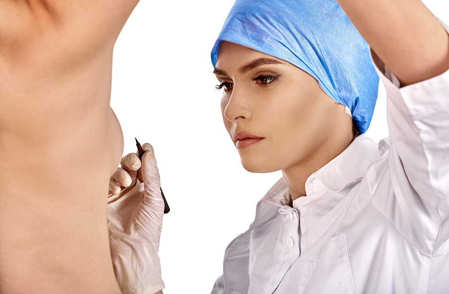 Recovery Essentials After Breast Augmentation Surgery