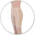 Contour MD Mid Thigh Girdle 2-Inch Waist - Style 3