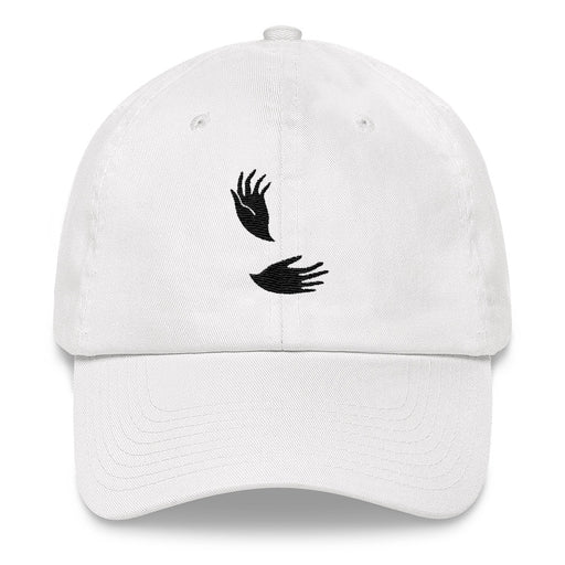 Lauren's All Purpose Unisex Hat