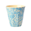 Medium Melamine Cup