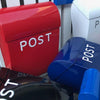 Post Box - Large Mail box