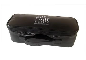 Pure Pro Airbrush carrying Case