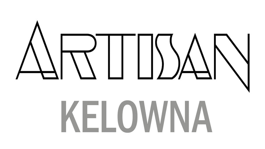 Artisan Show - Sept 30th in Kelowna