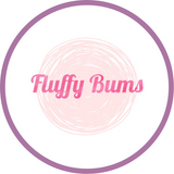 Fluffy Bums