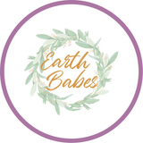 Earth Babes