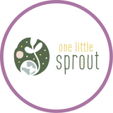 One Little Sprout