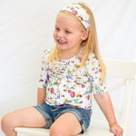 BARE KIDS - Shirt - WINTER WONDERS CLEARANCE