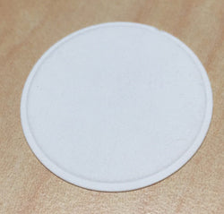 DustCount 8899 2.0 um Post Sample Filter Package - Teflon (100 units)