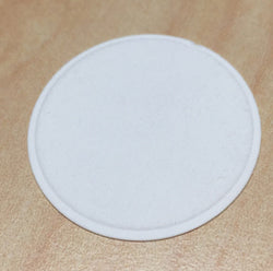 DustCount 8899 5.0 um Post Sample Filter Package - Teflon (10 units)