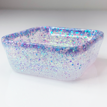 Lolly Trinket Bowl
