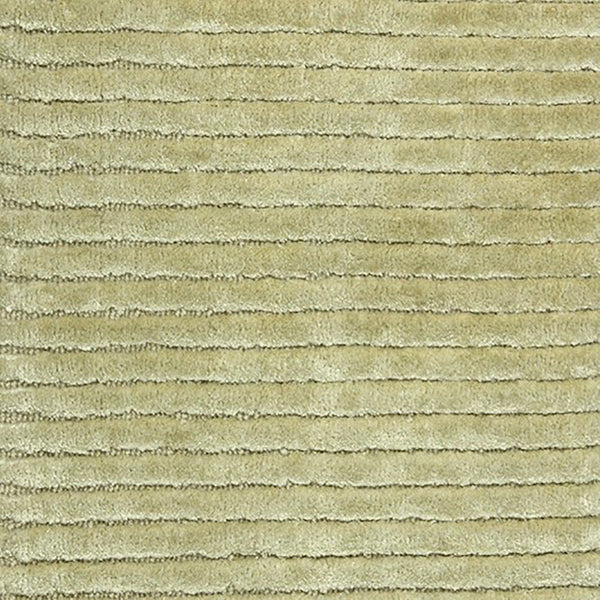 Cashmere Wool-Silk Rug Sand in Size 160cm x 230cm-Rugs 4 Less