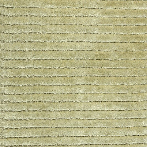 Cashmere Large Wool Silk Rug Sand in Size 200cm x 300cm-Rugs 4 Less