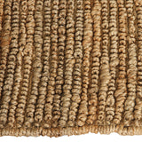 Morocco Natural 160x230 - Rugs 4 Less