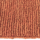 Morocco Orange 160x230 - Rugs 4 Less