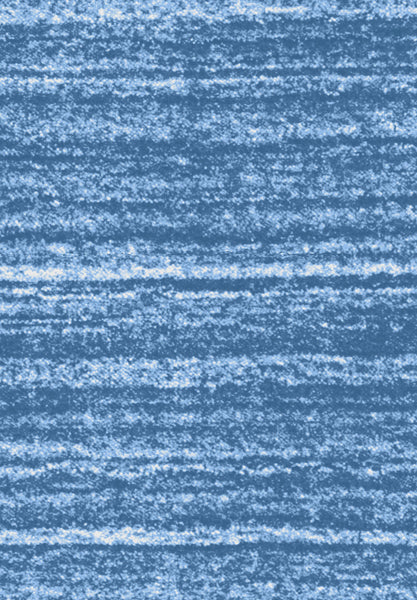 Metro 201 Large Rug in Blue Colour | Cheap Large Rug Brisbane