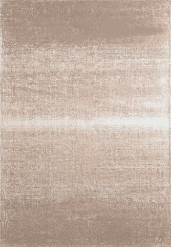 Metro 609 Brown Rug in Size 160cm x 230cm-Rugs 4 Less