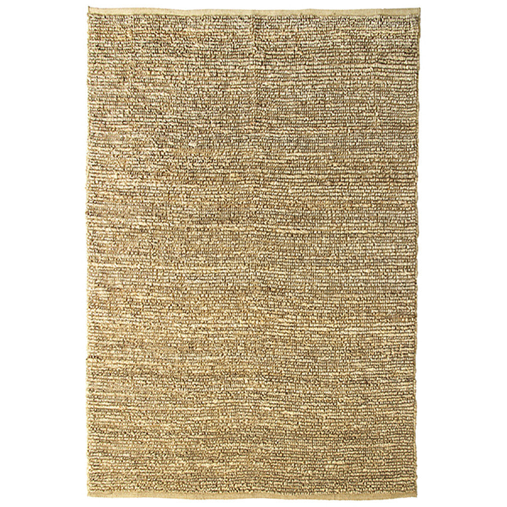 Morocco bleach 160x230 rugs 4 less