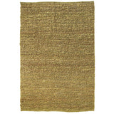 Morocco Jute Rug Moss-Green in Size 160cm x 230cm-Rugs 4 Less
