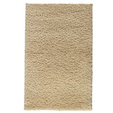Drylon Bath Mat Light Taupe in Size 49cm x 80cm-Rugs 4 Less