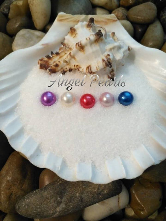 Pearl Trays