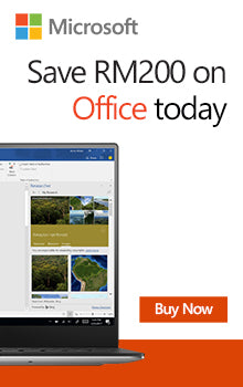 microsoft office banner