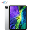 Apple iPad Pro 11-inch (Wi-Fi) (2nd Generation)