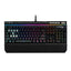HyperX Alloy Elite RGB Mechanical Gaming Keyboard