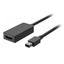 Microsoft Surface Mini DisplayPort to HDMI Adapter (EJT-00002)