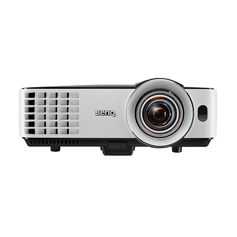 BenQ Small-Space XGA Business Projector | MX631ST