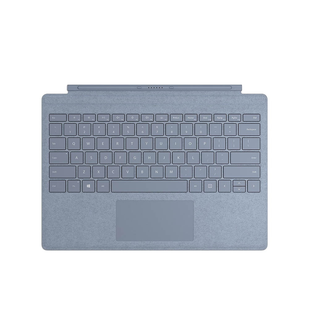 Microsoft Surface Go/Go 2 Type Cover