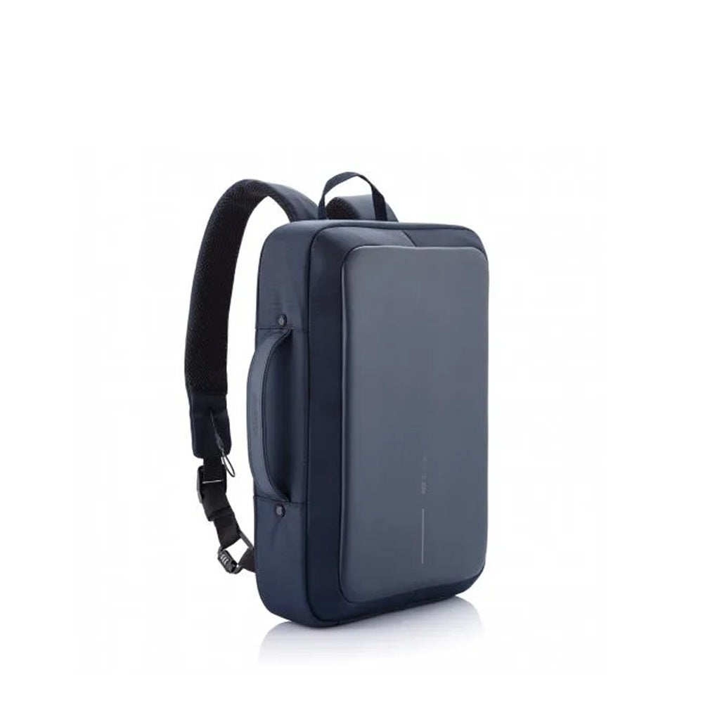 XD Design Bobby Bizz Business Briefcase & Backpack