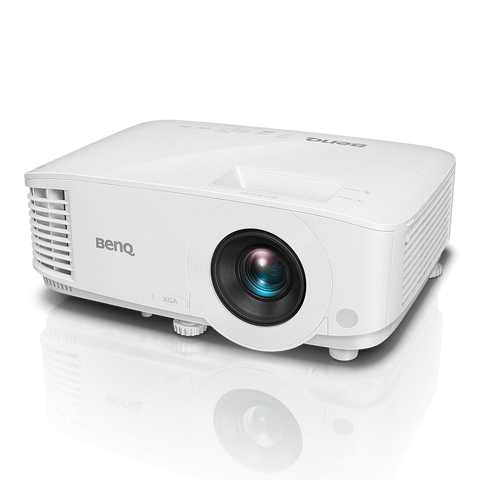 BenQ MX611 Wireless Meeting Room XGA Business Projector
