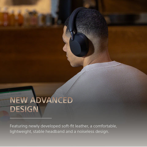 Dobe PS4 Controller Dual Charging Dock (TP4-889)