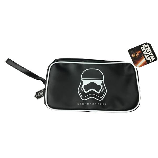 Star Wars Stormtrooper (First Order) Pouch