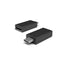 Microsoft Surface USB-C to USB 3.0 Adapter (JTY-00007)