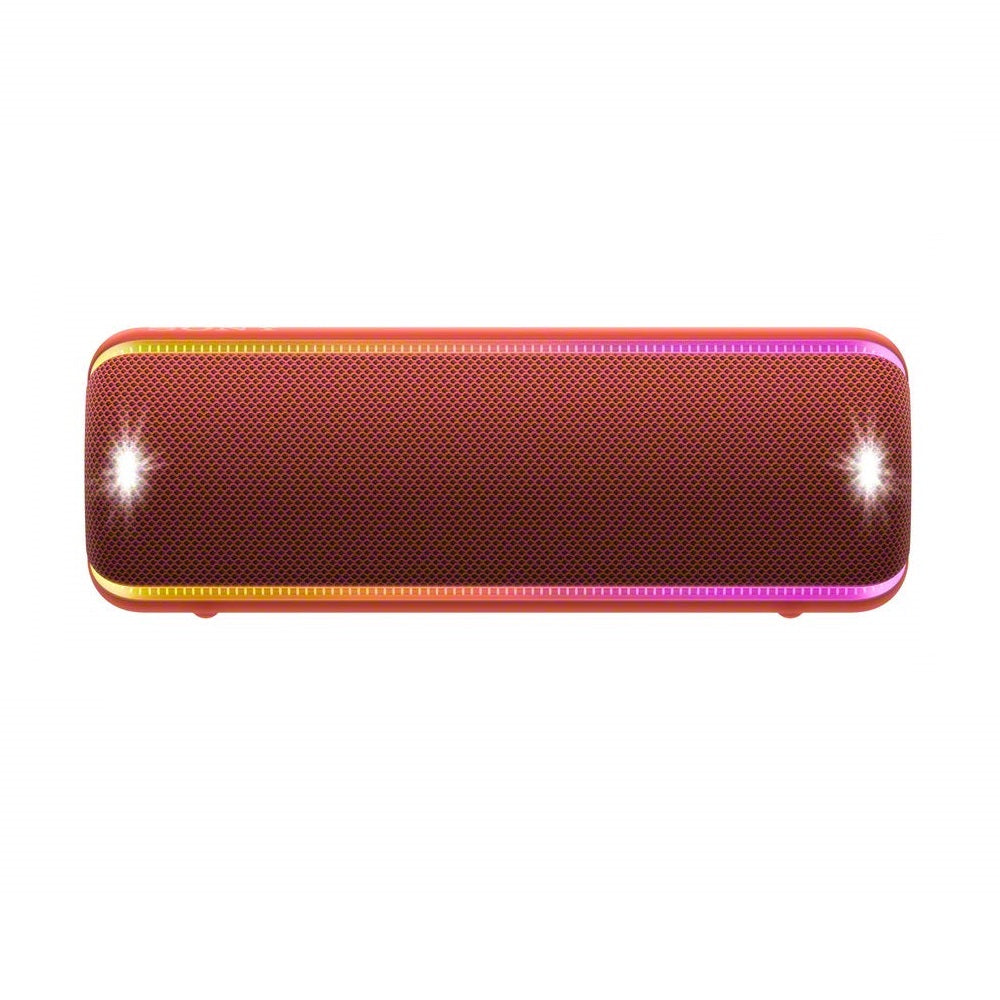 Sony SRS-XB32 EXTRA BASS™ Portable BLUETOOTH® Speaker