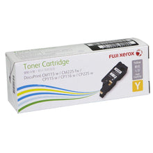 Fuji Xerox Toner – ALL IT Hypermarket