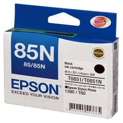 Epson 85N Ink Cartridge