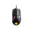 SteelSeries Rival 600 Wired USB Gaming Mouse (62446)