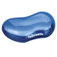 Fellowes Wrist Rest