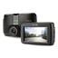 Mio MiVue 733 WiFi 1080P Dash Cam Driving Recorder **16GB SD Card Included**