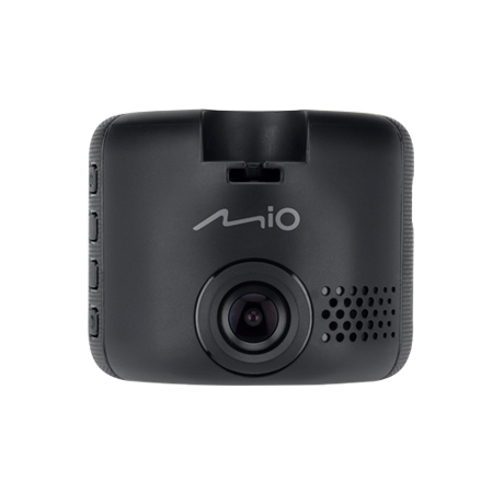 Mio Mivue C320 Dash Cam Driving Recorder **16GB SD Card Included** (7 Days Special)