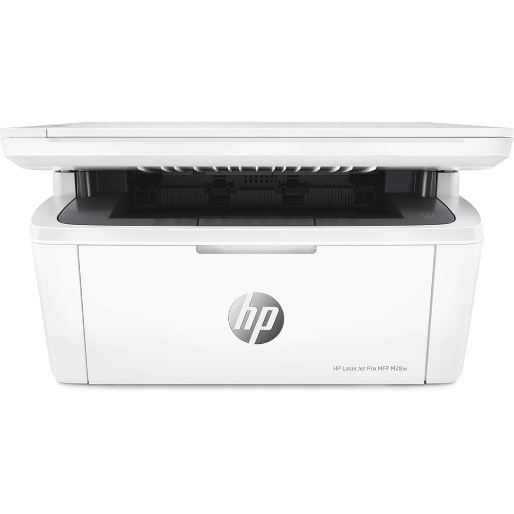 HP Laserjet Pro M28w (W2G55A) Printer