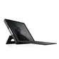 STM Dux Black Case For Surface Go (stm-222-194J-01)