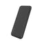 Yoobao W10 10000mAh Wireless Power Bank - Black