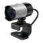 Microsoft LifeCam Studio Webcam (Q2F-00017)